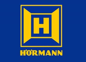 Hormann объявил о распродаже складских остатков промышленных ворот 2018 и 2017 г. выпуска